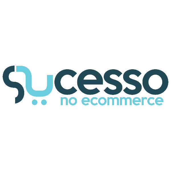 Sucesso no E-commerce