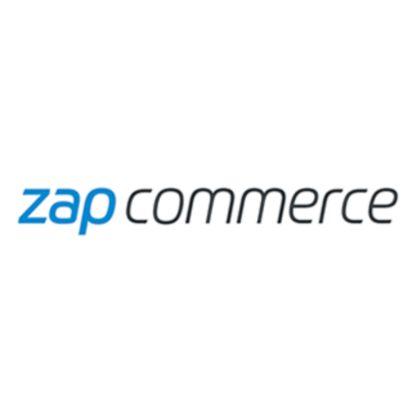 Zap Commerce
