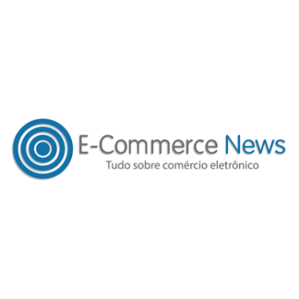 E-commerce News