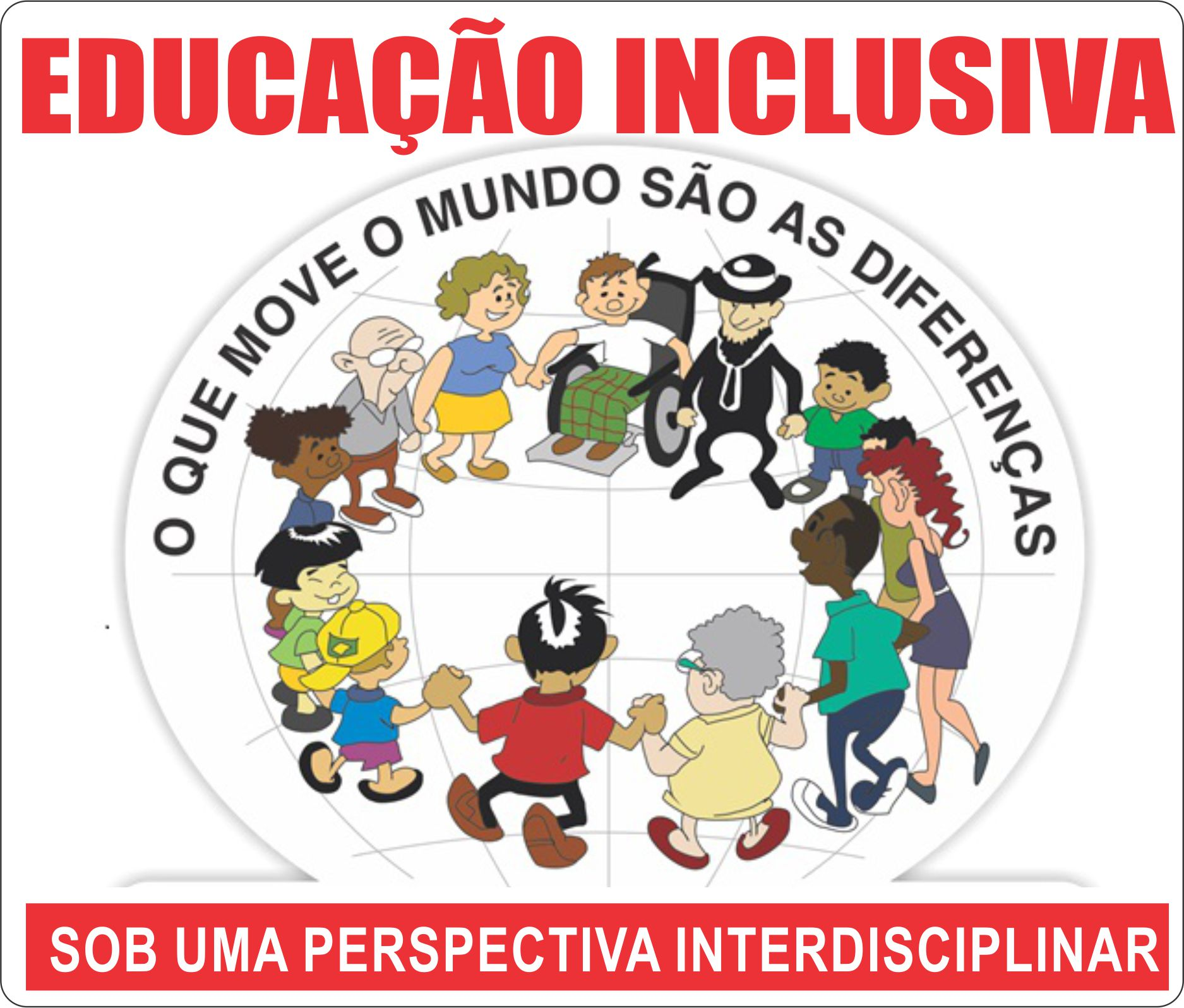 Curso De Forma O Continuada Educa O Inclusiva Sob Uma